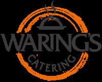 warings-logo-head.png