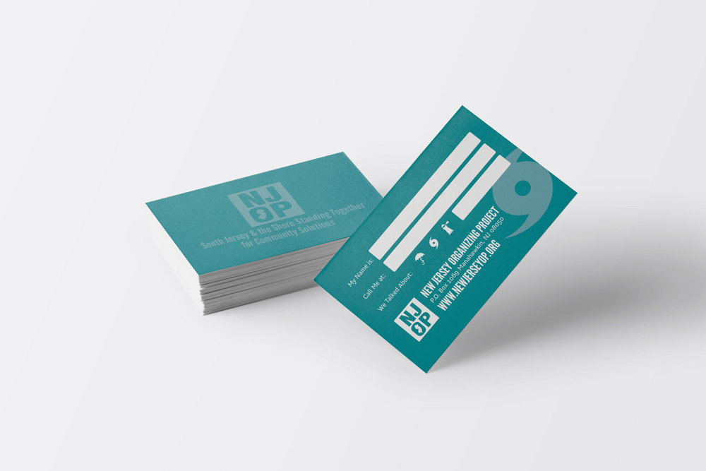 grass-creative-branding-identity-graphic-design-art-direction-non-profit-business-cards-NJOP.jpg