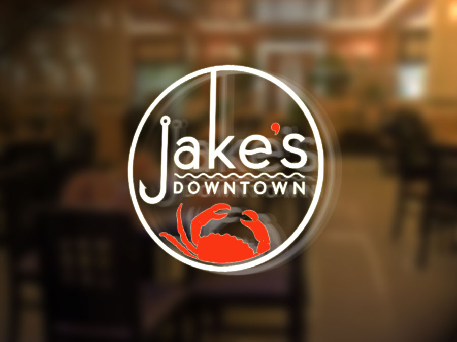 JAKE'S DOWNTOWN