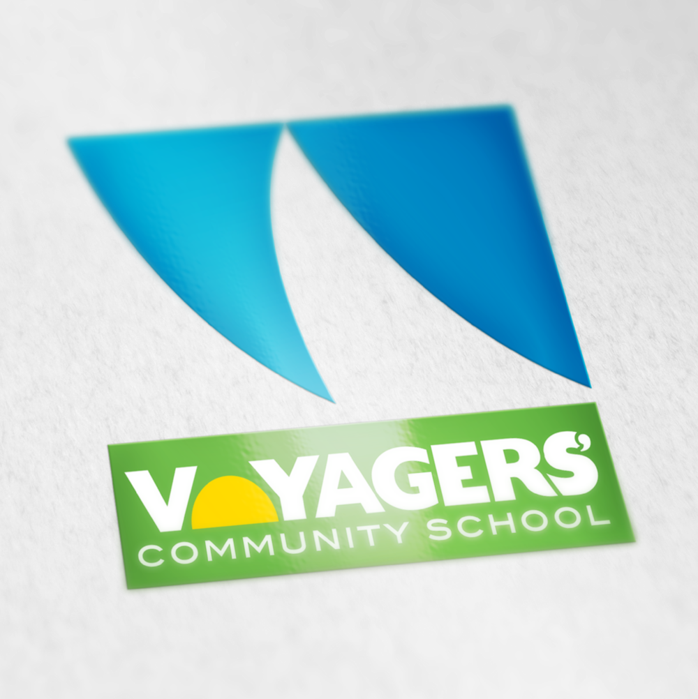 Voyagers Behance -02.png