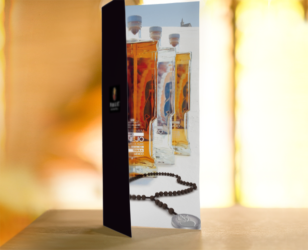 grass-creative-branding-design-packaging-NYC-NJ-tequila-bottle-brochure 2.png