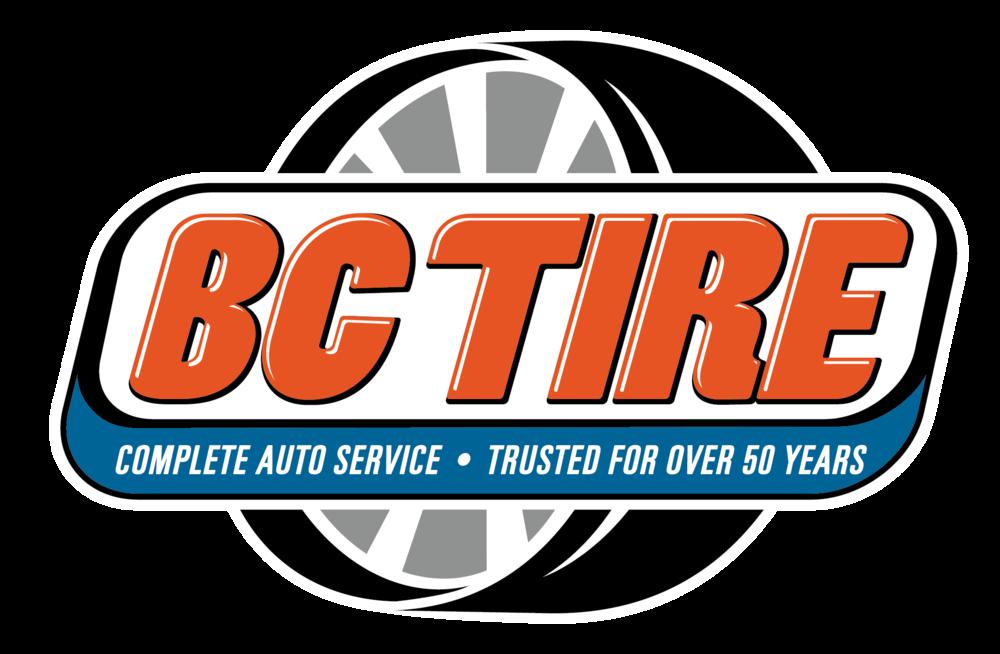 grass-creative-branding-logo-design-bctire-NYC-NJ-krista-sperber-main logo.png
