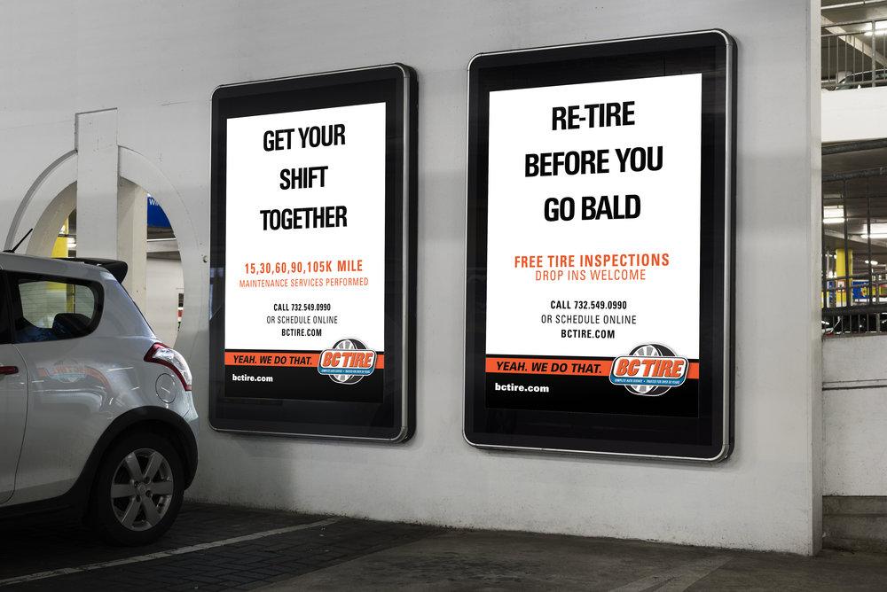 grass-creative-branding-logo-design-bctire-NYC-NJ-garage-advertising.jpg