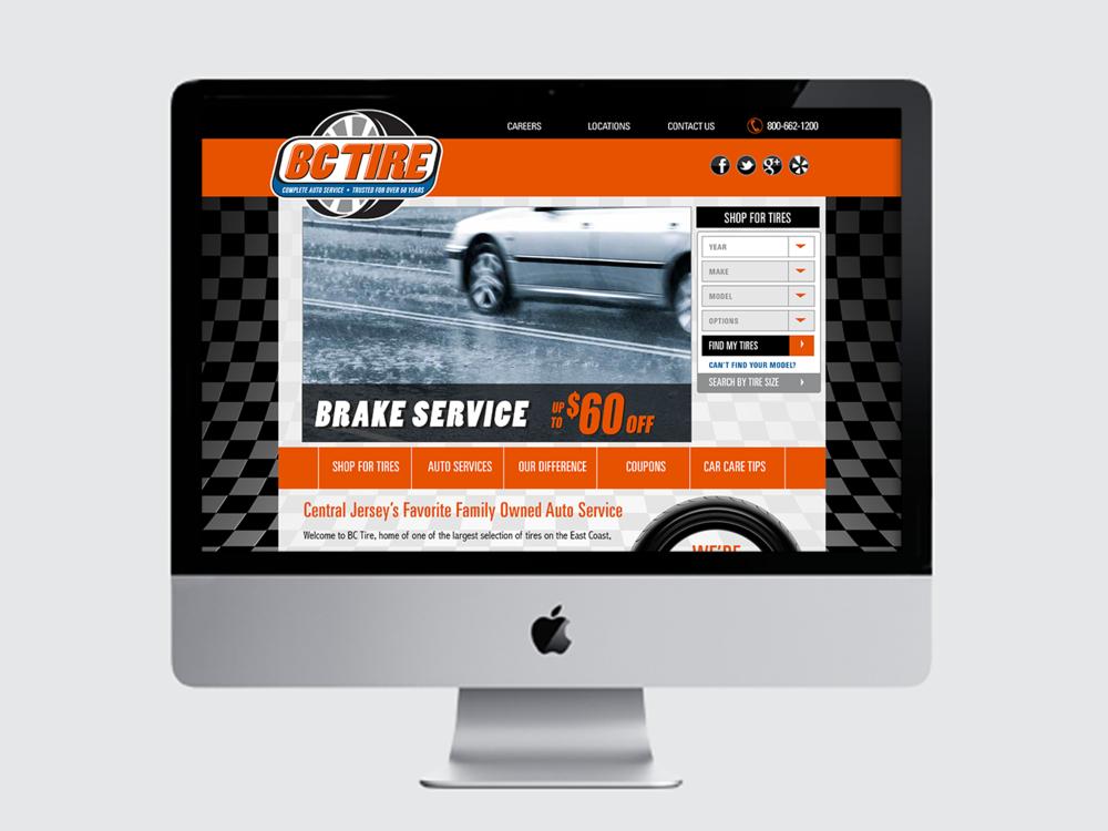 grass-creative-branding-logo-design-bctire-NYC-NJ-website.jpg