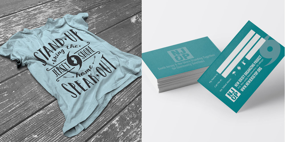 grass-creative-branding-identity-graphic-design-art-direction-non-profit--merchandise-NJOP.jpg