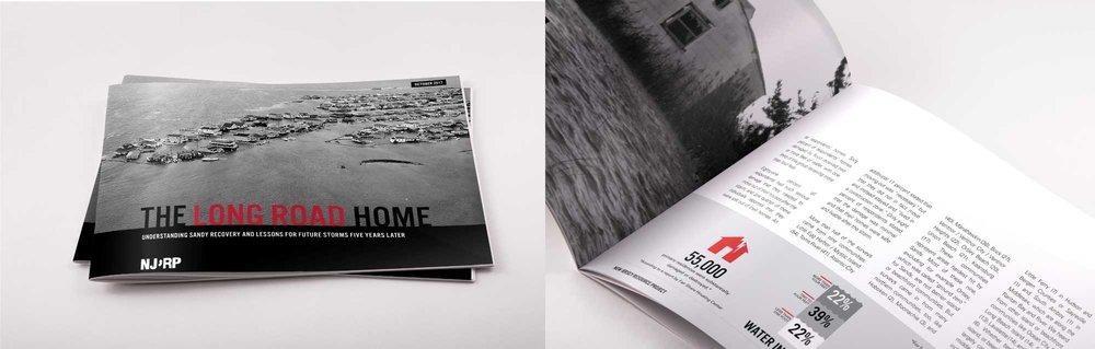 grass-creative-branding-identity-graphic-design-art-direction-nonprofit-casestudy2-NJOP.jpg