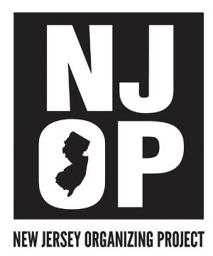 grass-creative-branding-identity-graphic-design-art-direction-non-profit-logo-design-rebrand-NJOP.jpg