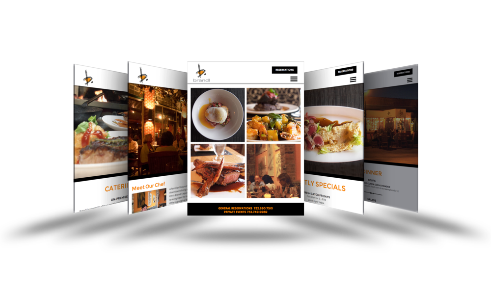 grass-creative-branding-website-design-responsive-restaurant-brandl-NYC-NJ.png