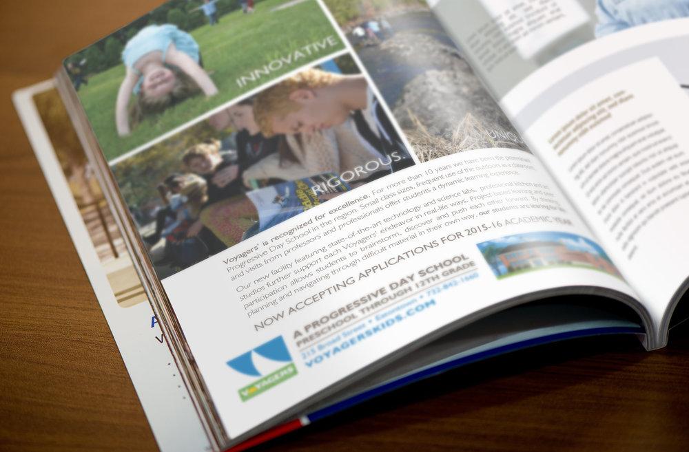 grass-creative-branding-identity-montessori-school-NYC-NJ-voyagers-advertising.jpg