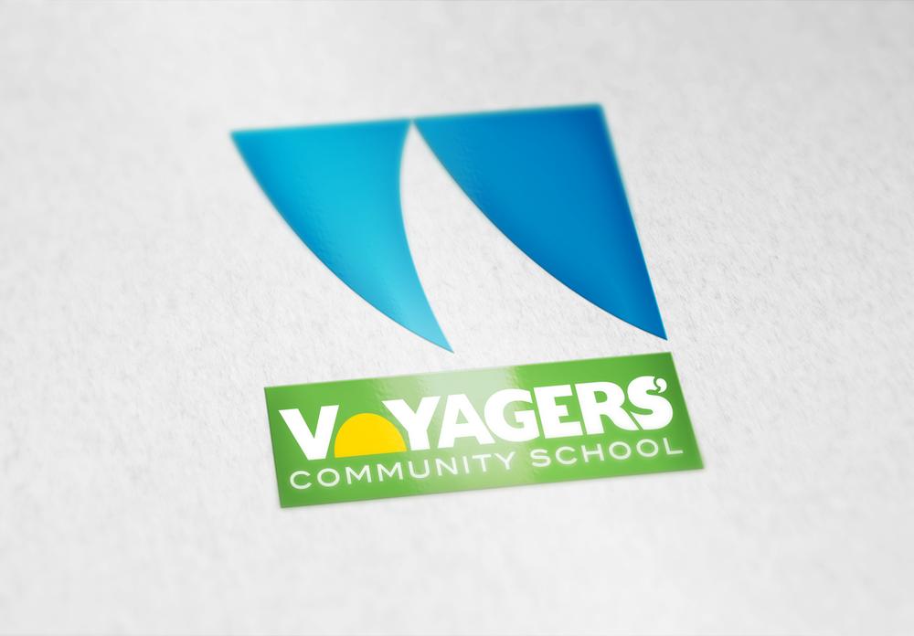 grass-creative-branding-identity-montessori-school-NYC-NJ-voyagers-logo-rebrand.png