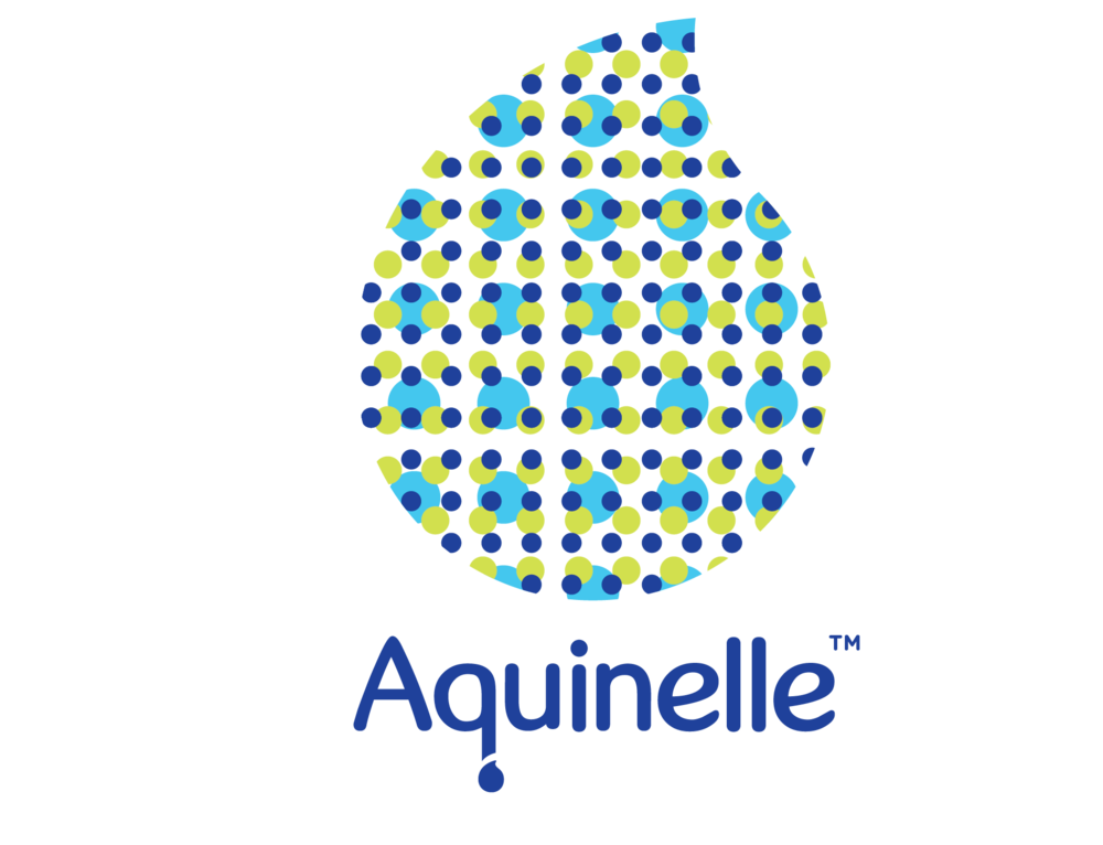 grass-creative-branding-design-brand-identity-strategy-product-NYC-NJ-aquinelle.png