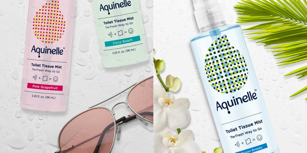 grass-creative-branding-packaging-design-aquinelle-NYC-NJ-marketing scene.jpg