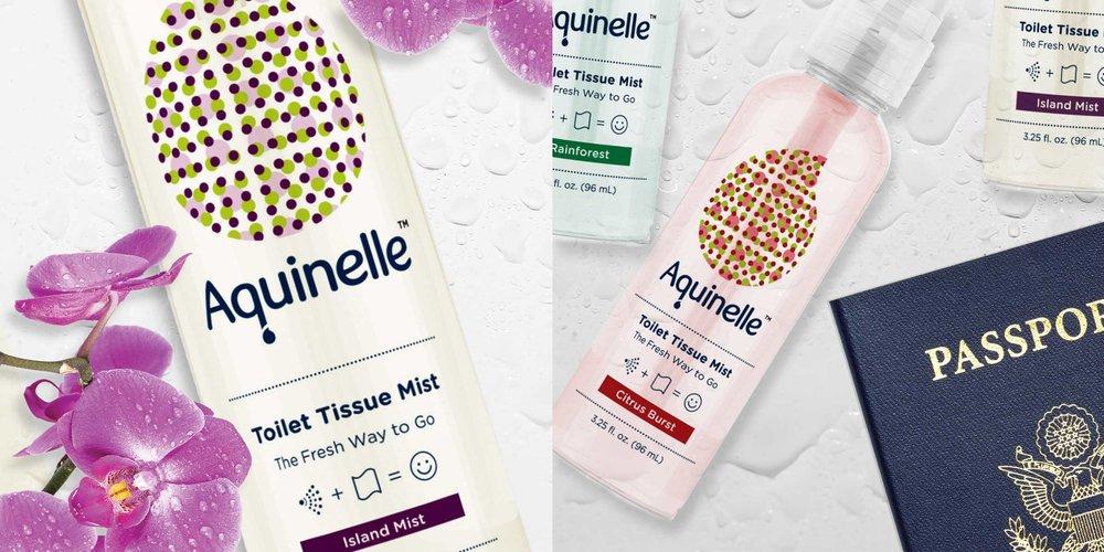 grass-creative-branding-design-packaging-website-design-NYC-NJ-aquinelle.jpg