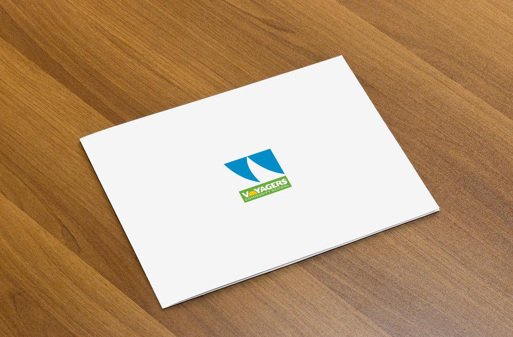 grass-creative-branding-identity-photography-montessori-school-NYC-NJ-voyagers-viewbook.jpg