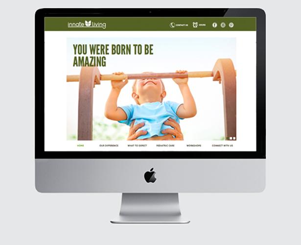 IN8 WEBSITE SQ.jpg