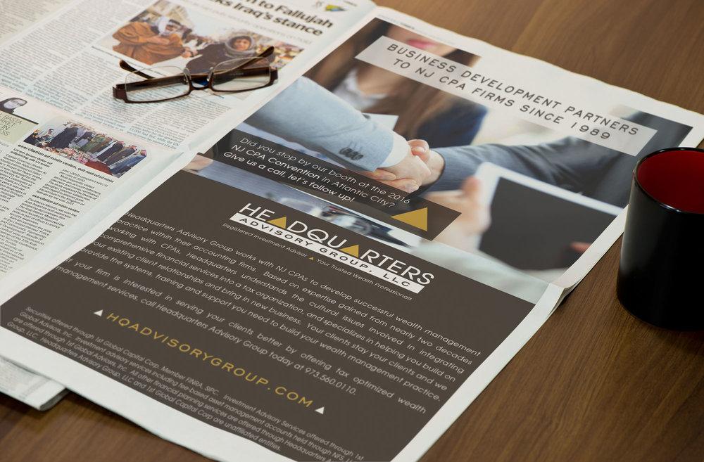 grass-creative-marketing-financial-NYC-NJ-newspaper-ad.jpg