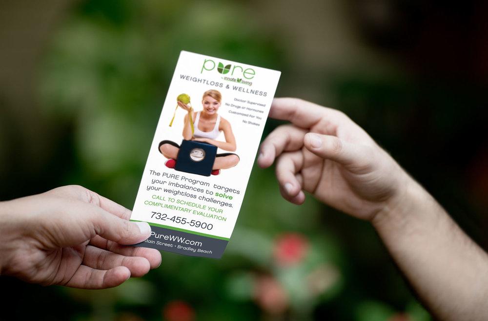 grass-creative-branding-design-NYC-NJ-Weight-loss-Wellnessjpg