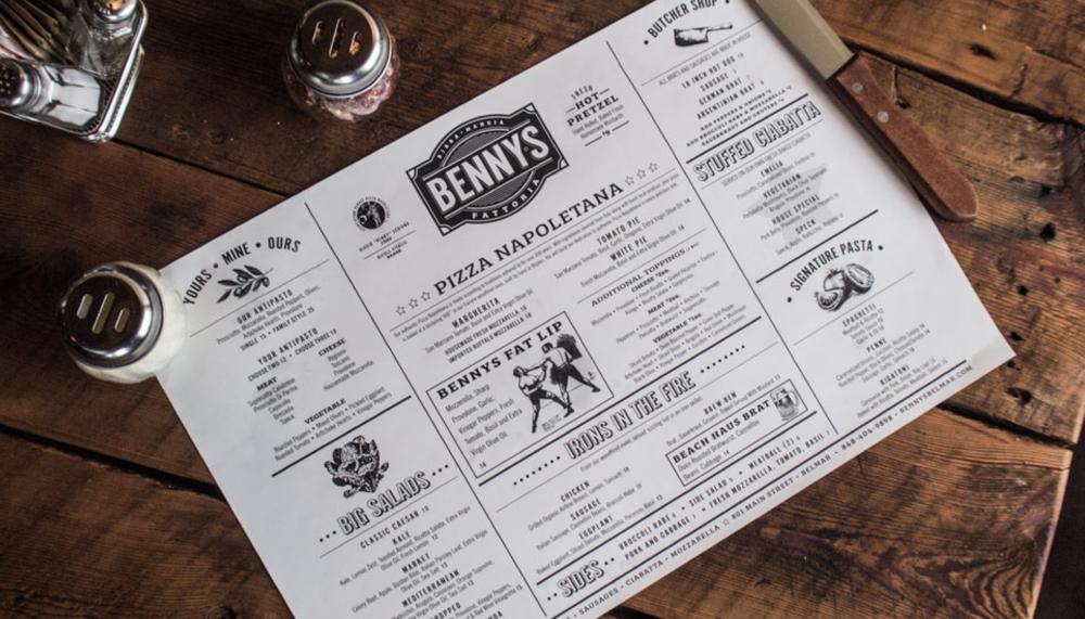 brand-strategy-menu-graphic-design-nyc-nj-grass-creative-bennys-fattoria-belmar.jpg