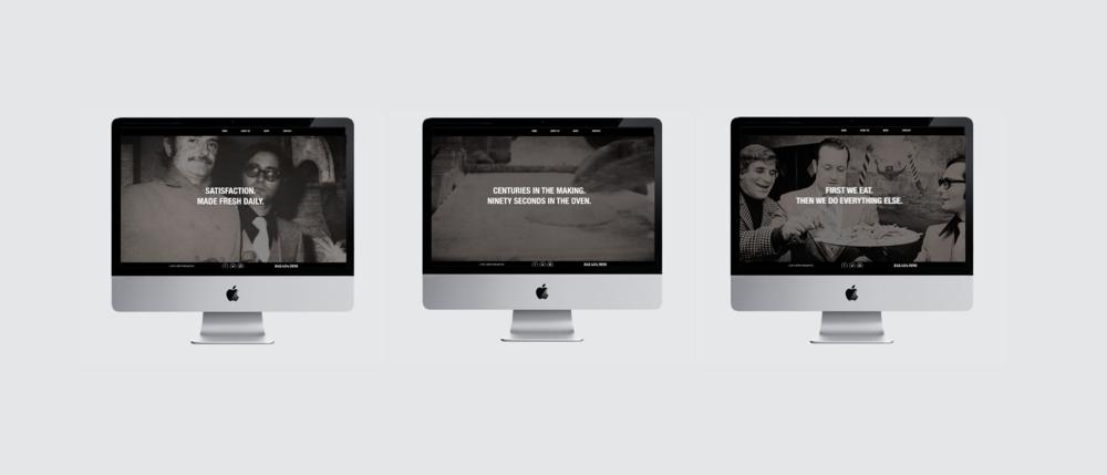 website-design-nyc-nj-grass-creative-bennys-fattoria-belmar.png