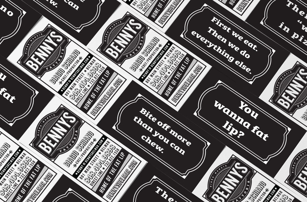grass-creative-branding-logo-design-restaurant-NYC-NJ-business card.jpg