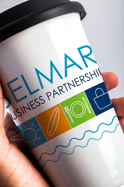 brand-design-capabilities-nj-ny-process-belmar-business-partnership.jpg