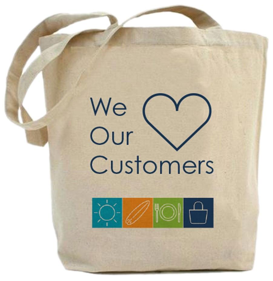 brand-design-capabilities-nj-ny-process-belmar-business-partnership-1.jpg