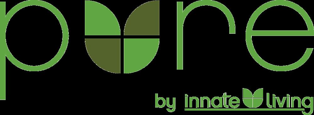 grass-creative-branding-logo-design-pure-weightloss-wellness-NYC-NJ-krista-sperber.jpg