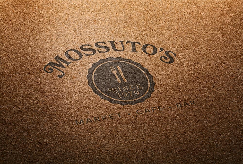 grass-creative-branding-logo-design-NYC-NJ-advertising-Mossutos-2.jpg