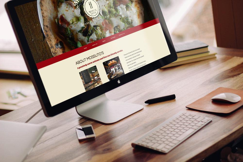 grass-creative-website-design-NYC-NJ-advertising-Mossutos.jpg