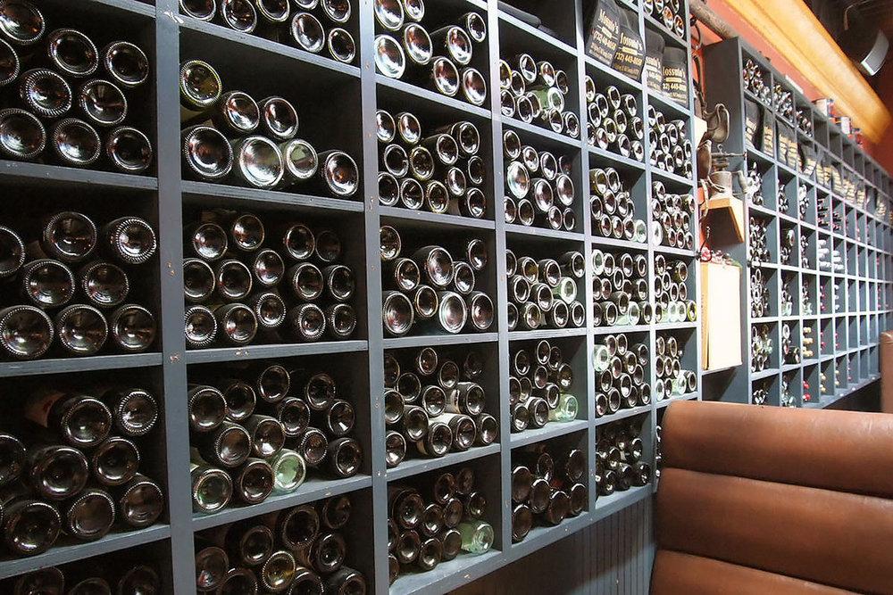 grass-creative-branding-design-restaurant-photography-NYC-NJ-mossutos.jpg