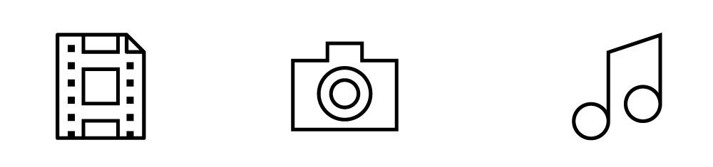 brand-design-icons-nj-ny-process-interfaith-neighbors-nonprofit.jpg