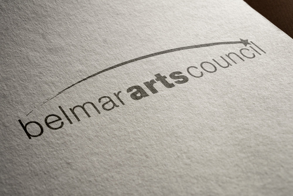 grass-creative-graphic-design-art-direction-non-profit-Belmar-Arts-Council-logo-design.jpg