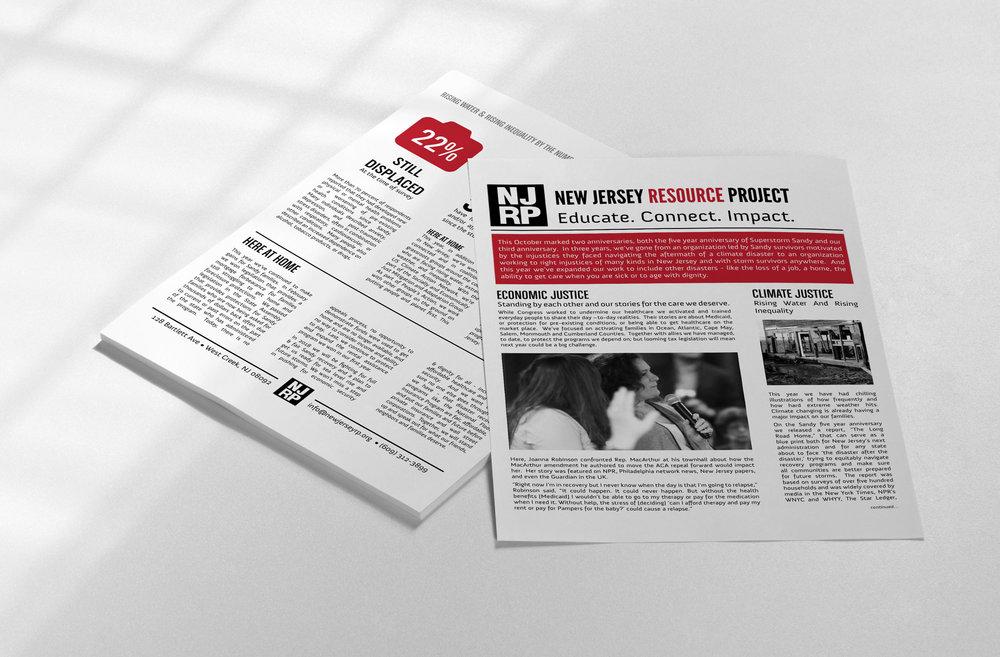 branding-identity-art-direction-nonprofit-NJRP-flyer.jpg