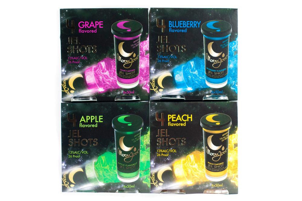 packaging-graphic-designer-NYC-NJ-moon-joos.jpg