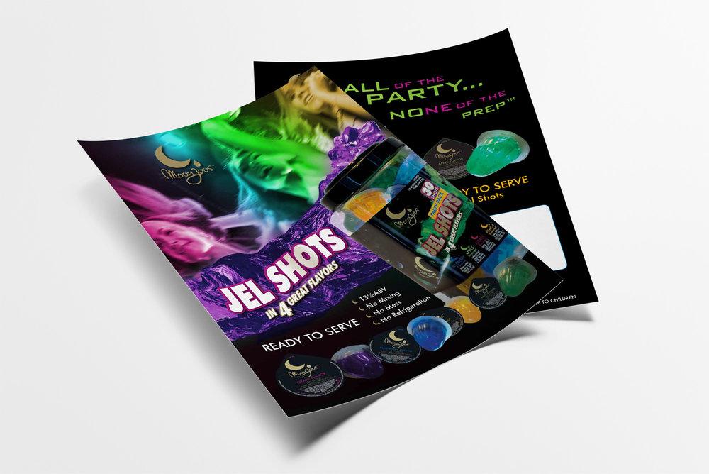 grass-creative-branding-design-packaging-NYC-NJ-moon-joos-flyers.jpg