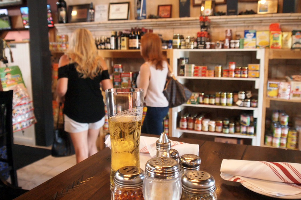 Mossutos-Market-beer.jpg