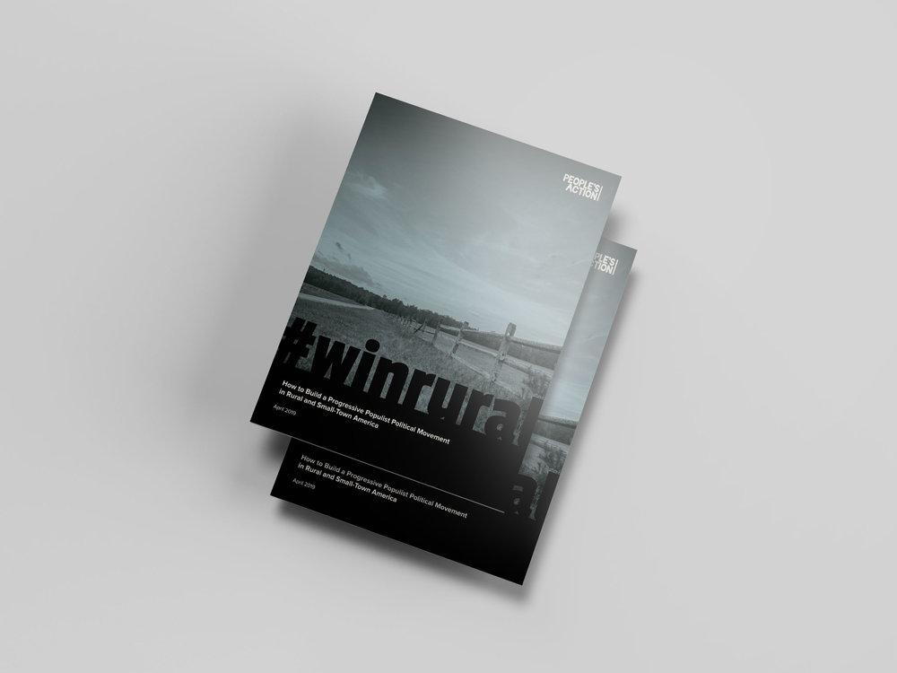 grass-creative-branding-identity-art-direction-nonprofit-report-peoples-action.jpg