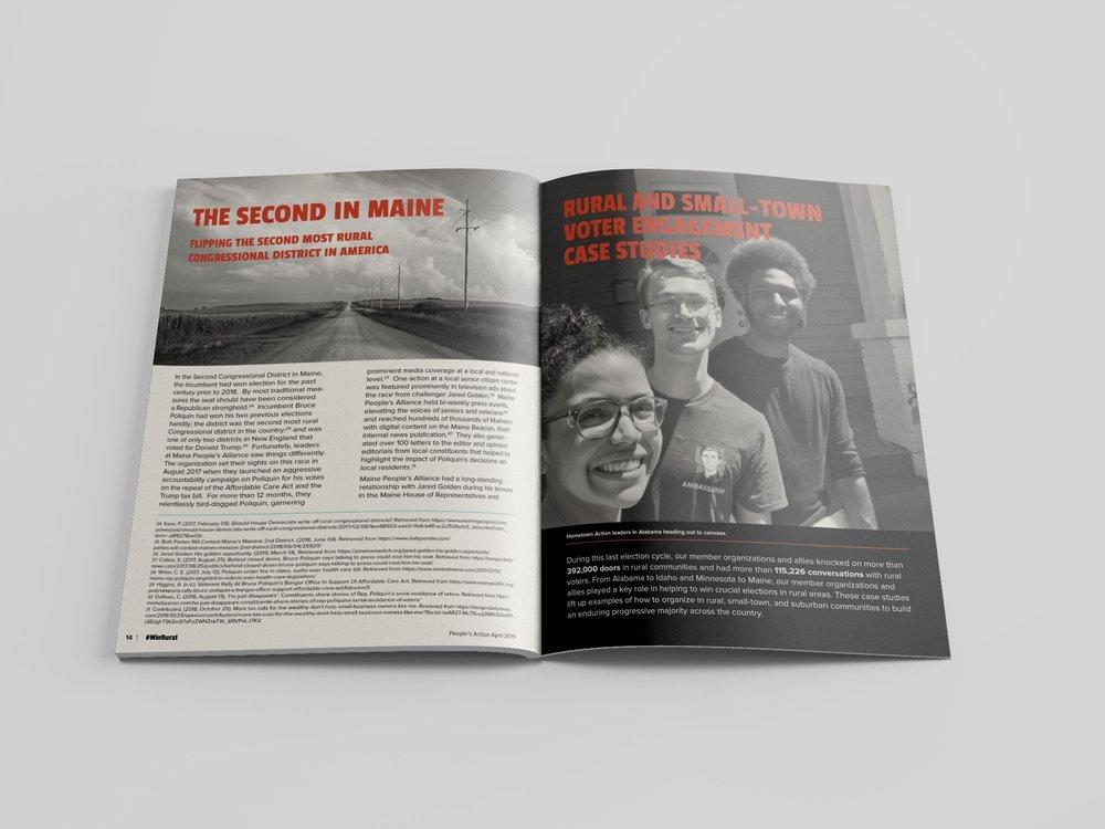 grass-creative-branding-identity-art-direction-nonprofit-report-peoples-action-2.jpg
