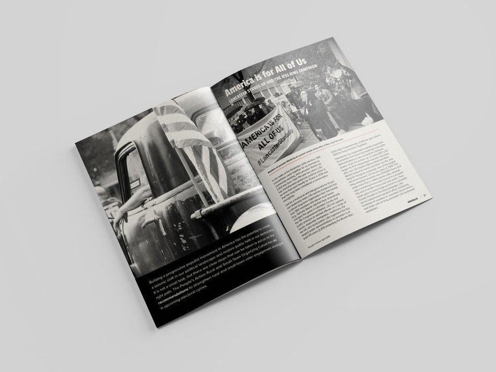 grass-creative-branding-identity-art-direction-nonprofit-report-peoples-action-32.jpg