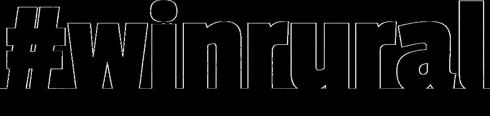grass-creative-branding-identity-art-direction-nonprofit-1.png