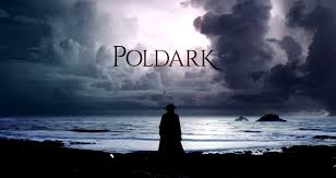 Poldark 5 - release 2019, BBC1