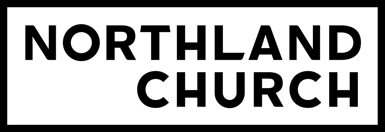 Northland Church Lake County