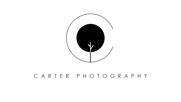 NCarter Photography
