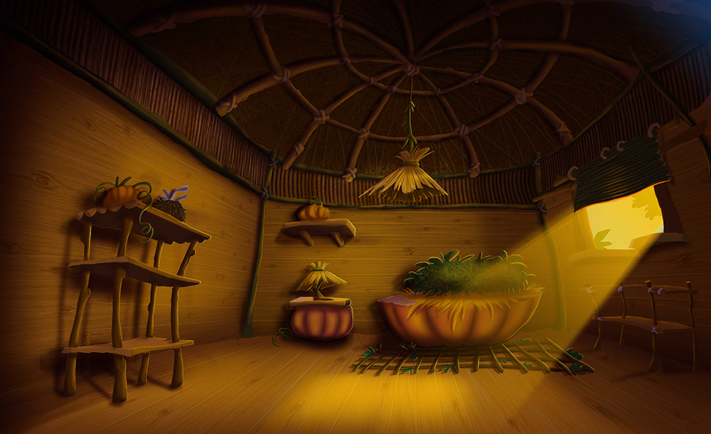 boceto casa 3.jpg