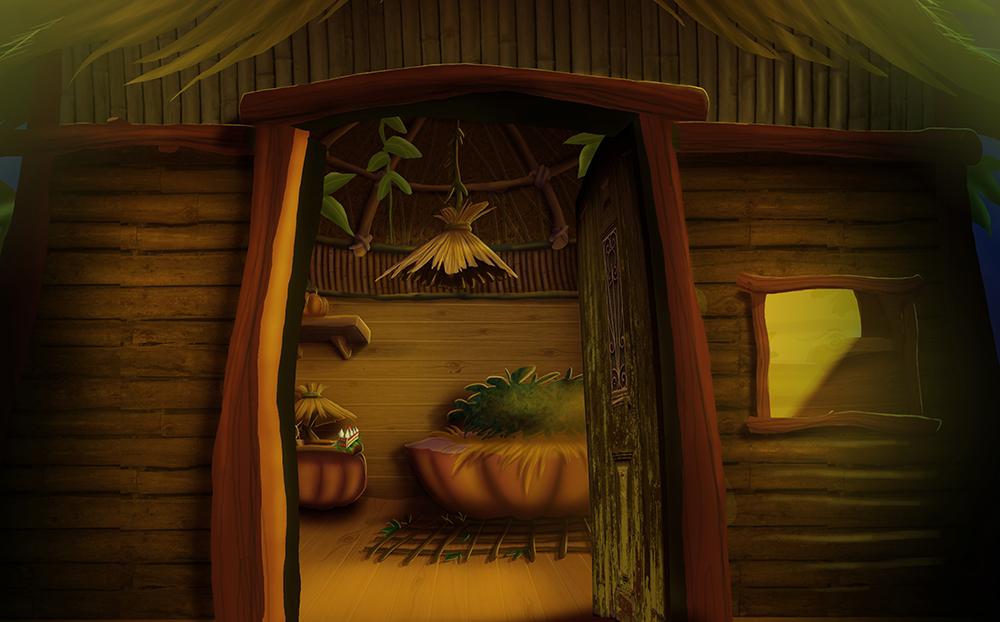 boceto casa 4.jpg