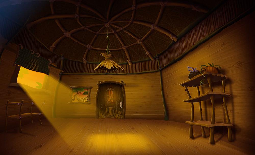 boceto casa 5.jpg