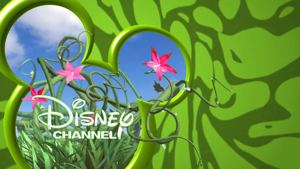 Imagenes HD Disney Channel.jpg