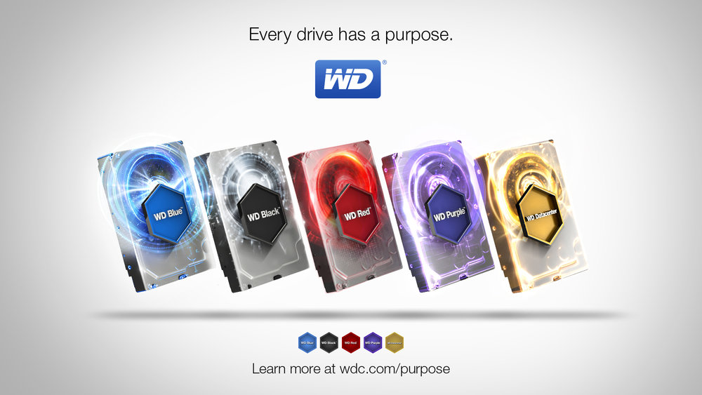Imagenes HD Western Digital.jpg