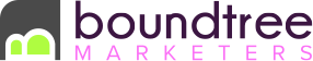 Boundtree Marketers LLC