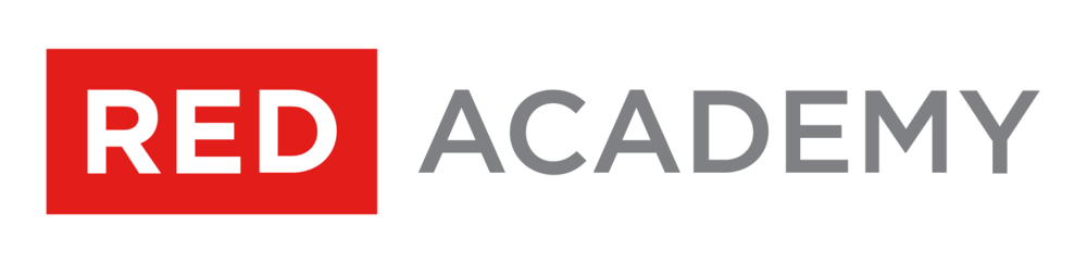 RED-Academy-Logo-Full-Red.png